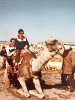 my-israel-story-41-rachel-shankman
