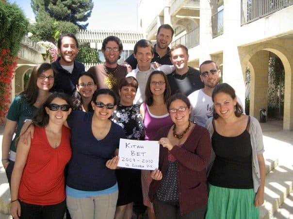 my-israel-story-40-rabbi-bess-wohlner-and-rabbi-jeremy-simons