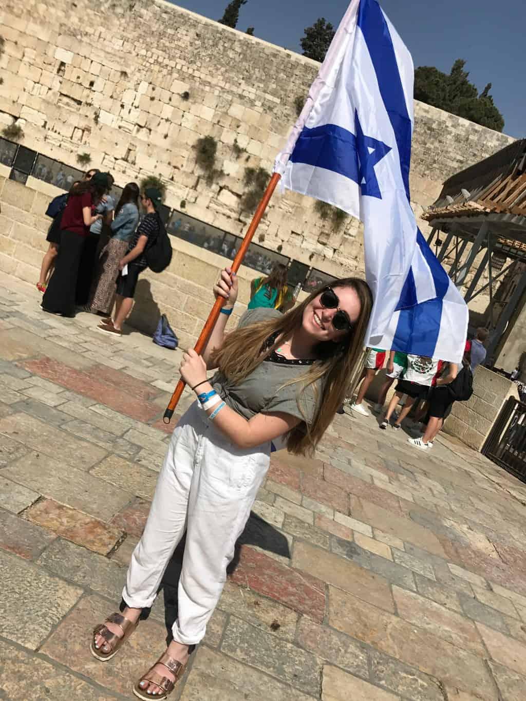 my-israel-story-50-dani-chaum