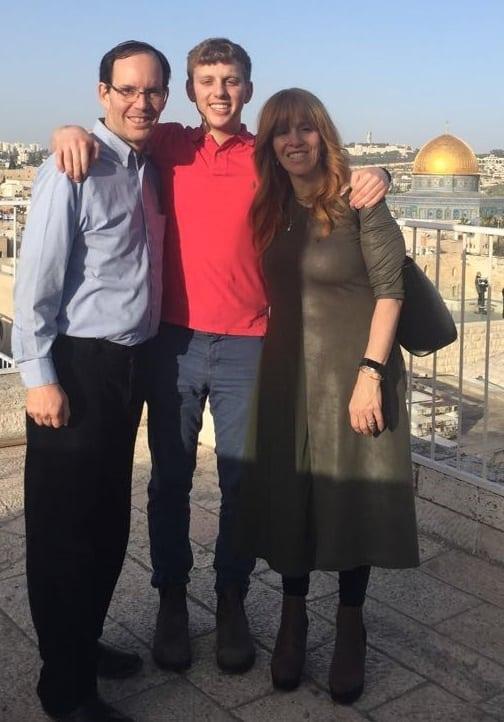 my-israel-story-45-jj-kampf
