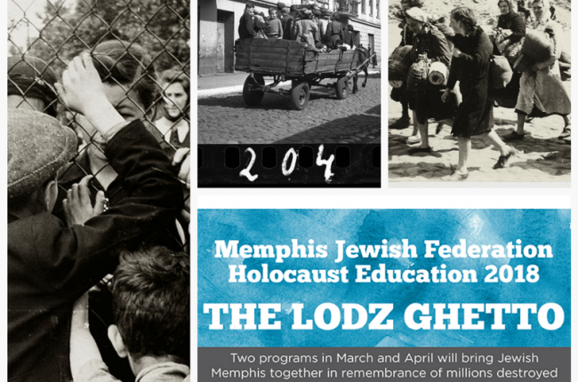 federation-events-in-march-and-april-honor-holocaust-survivors-and-victims