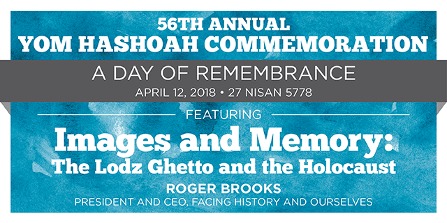 memphis-jewish-federations-56th-annual-yom-hashoah-observance-to-feature-renowned-national-educator