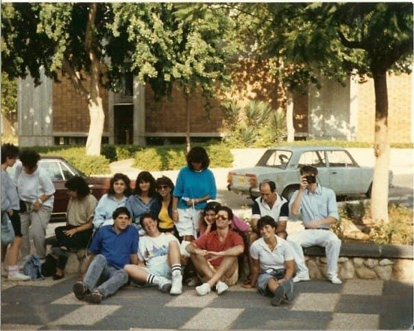 my-israel-story-55-ronit-brakha