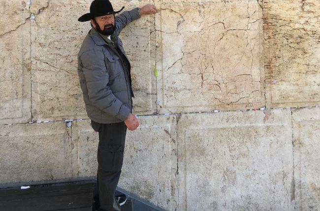 my-israel-story-52-rabbi-cantor-david-julian