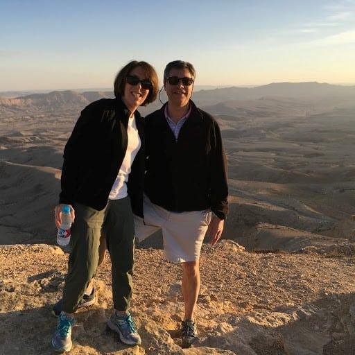 my-israel-story-51-rayna-greenberg