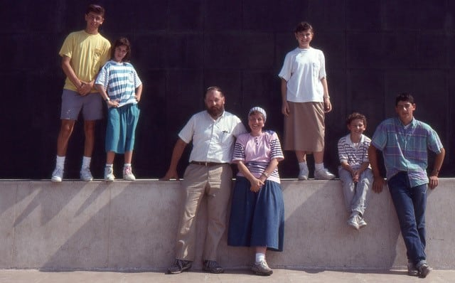 my-israel-story-59-rochelle-kutliroff