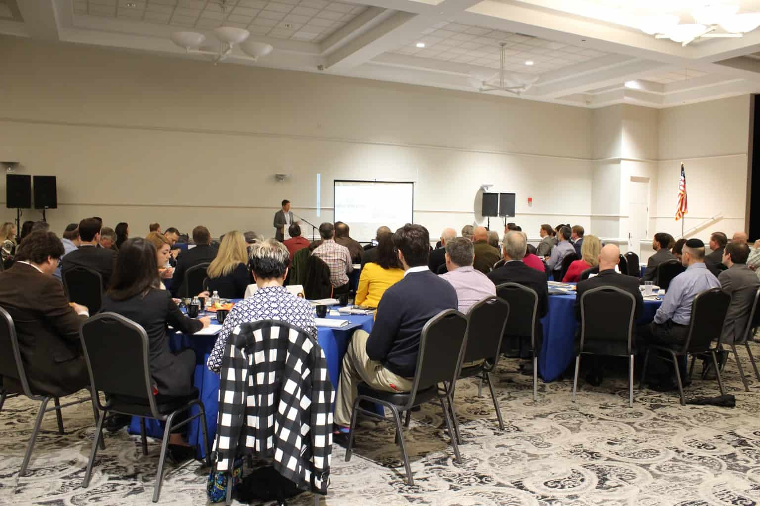 jewish-foundation-of-memphis-hosted-impact-investing-seminar-for-packed-house