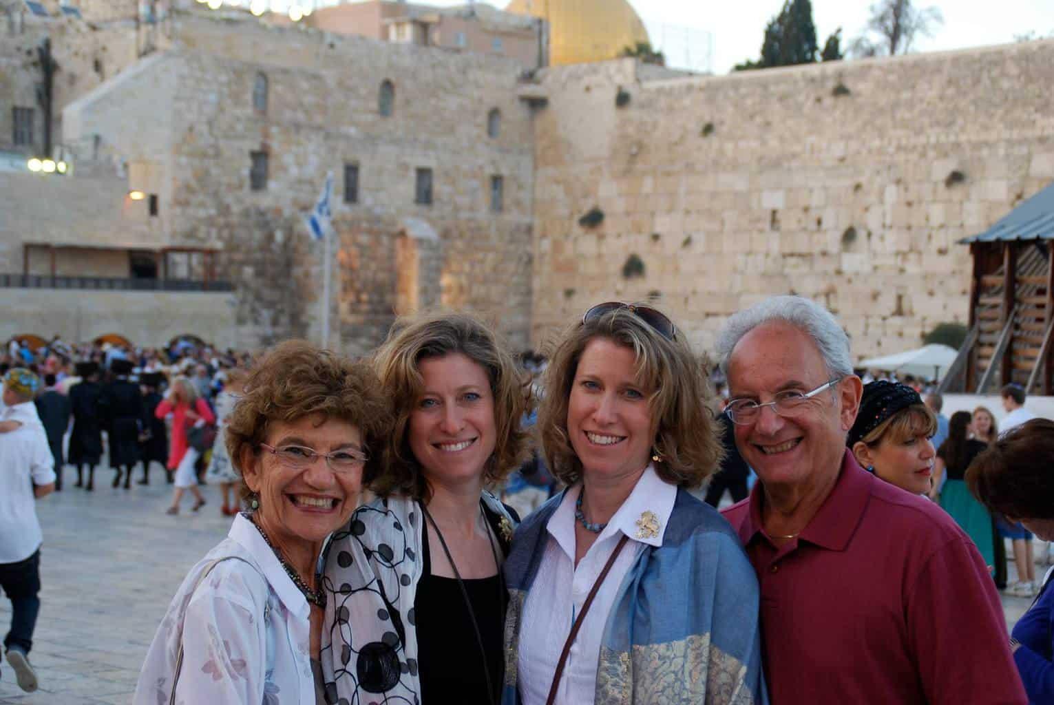 my-israel-story-57-laura-linder