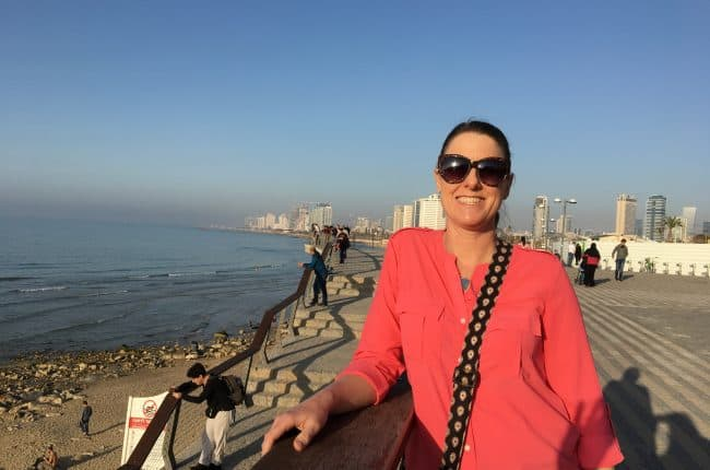 my-israel-story-62-kate-schaffzin