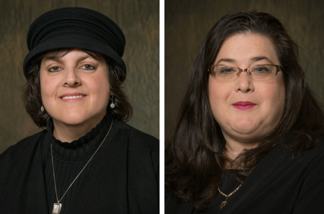 jewish-community-partners-announces-new-roles-for-two-veteran-staffers