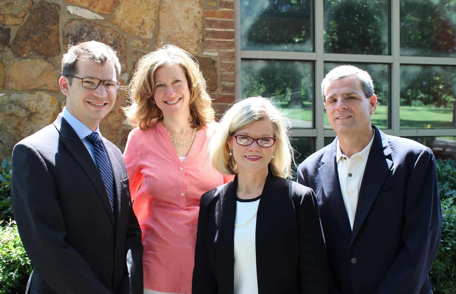 anonymous-donor-helps-jewish-community-partners-create-2-million-endowment-to-fund-hillels-of-memphis