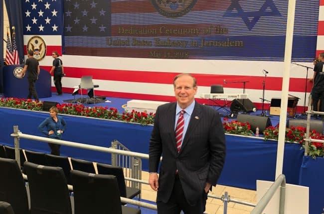 my-israel-story-69-andy-groveman