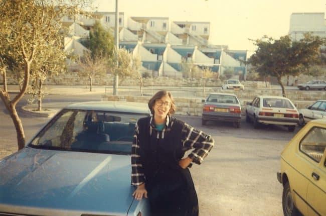 my-israel-story-68-talya-tsuna