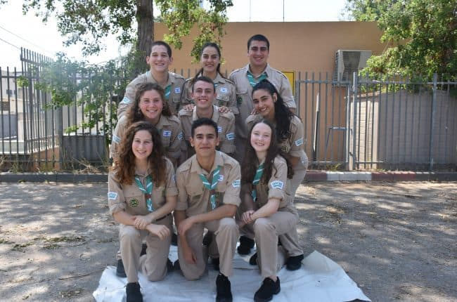israel-scout-friendship-caravan-youth-tours-memphis-in-july