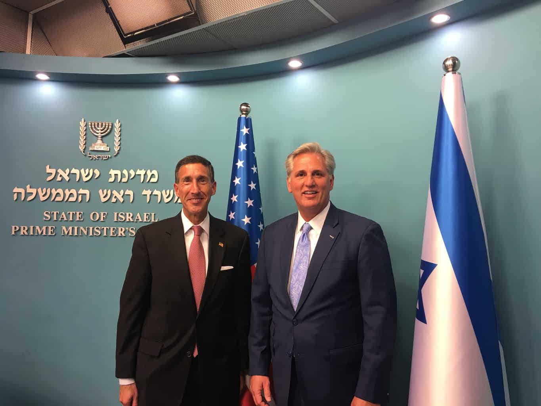 my-israel-story-70-congressman-david-kustoff