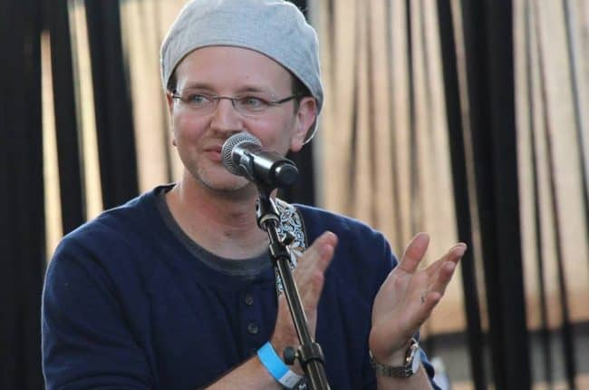 local-jewish-blues-musician-to-headline-federations-memphis-shoham-partnership-projects