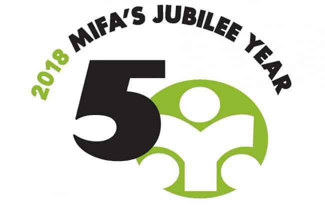 jcp-convenes-broad-swath-of-jewish-community-for-citywide-mifa-community-days-project