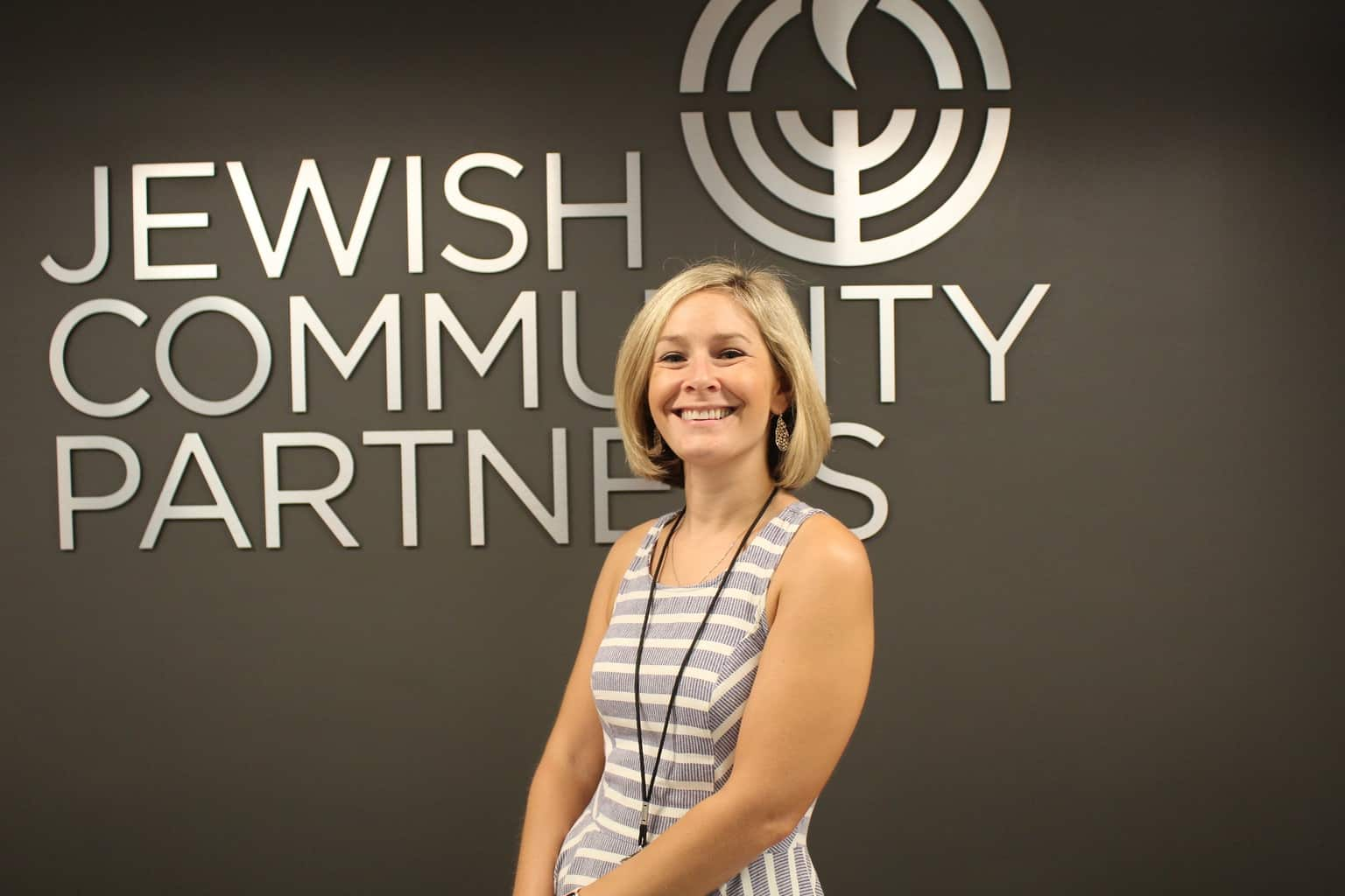 jcps-abbey-cowens-selected-for-prestigious-jts-leadership-training-institute