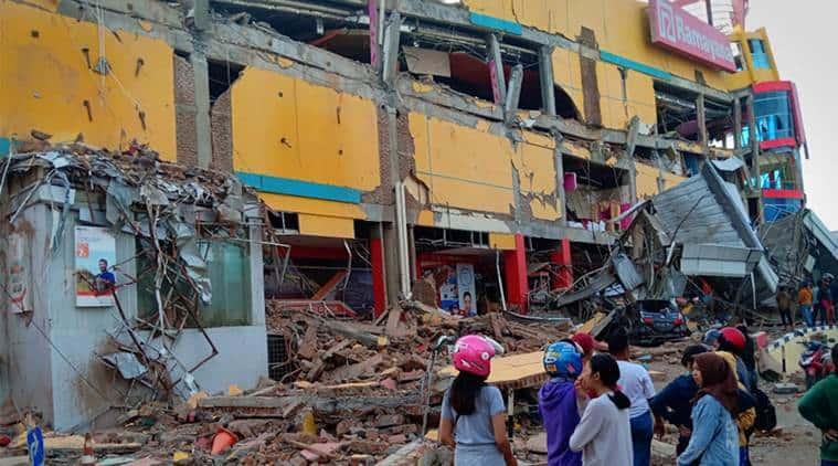jdc-responds-to-indonesia-tsunami-and-earthquake
