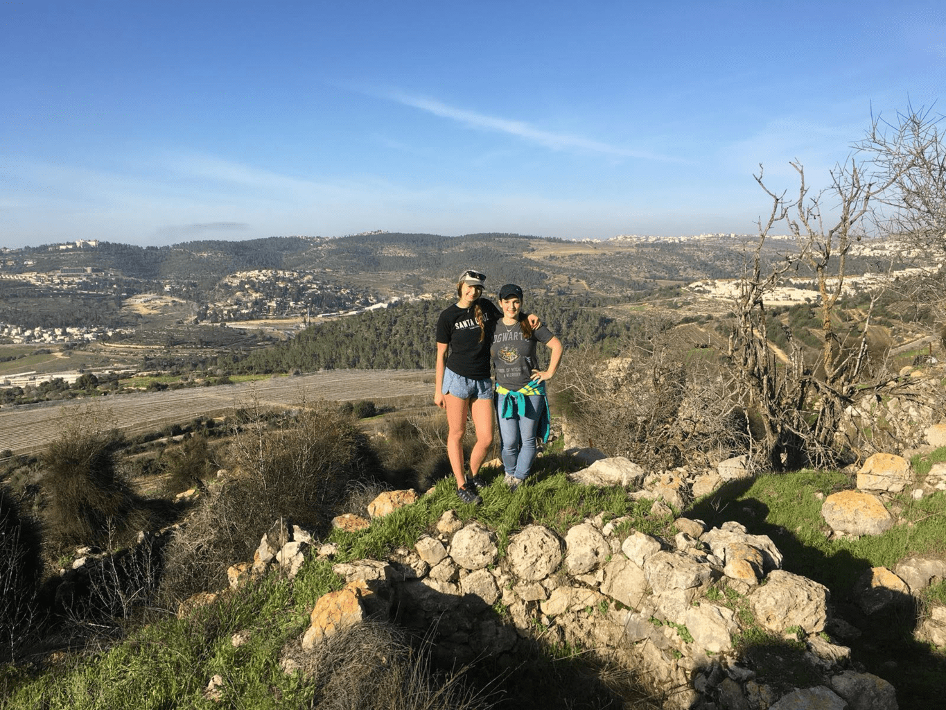 layers-of-learning-my-teen-israel-experience