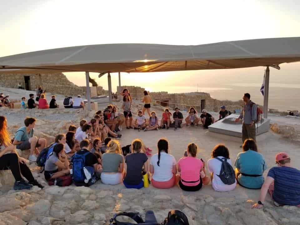 travel-to-europe-israel-builds-lifelong-friendships-memories-for-memphis-teen