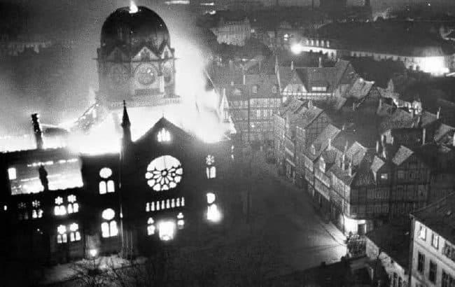 80-years-later-kristallnacht