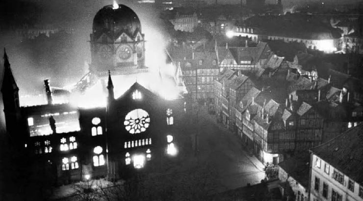 80-years-later-kristallnacht