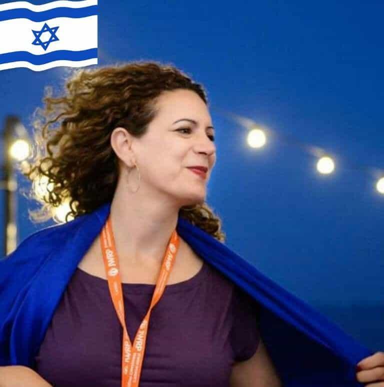 an-israeli-in-memphis-i-feel-an-embrace