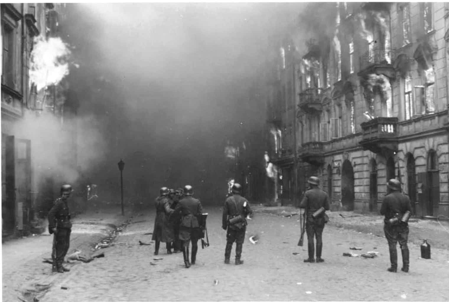 the-warsaw-ghetto-uprising-second-place-winner-of-memphis-jewish-federations-10th-annual-holocaust-essay-competition