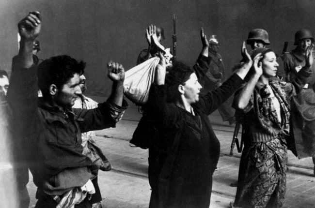 sustaining-culture-and-community-the-many-faces-of-resistance-in-the-warsaw-ghetto