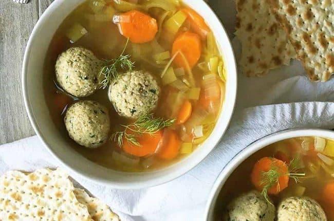 tastes-of-jewish-memphis-gila-golders-homemade-matzo-balls-and-seder-appetizer-plate