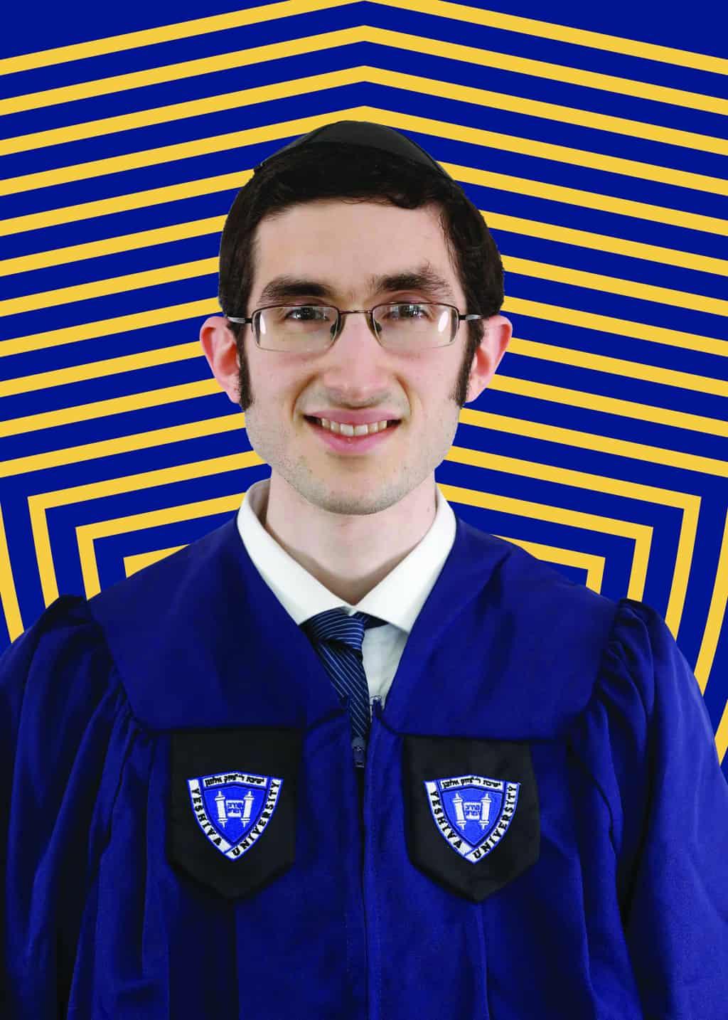 memphian-one-of-nine-yeshiva-university-graduates-named-valedictorians-for-outstanding-academic-achievements