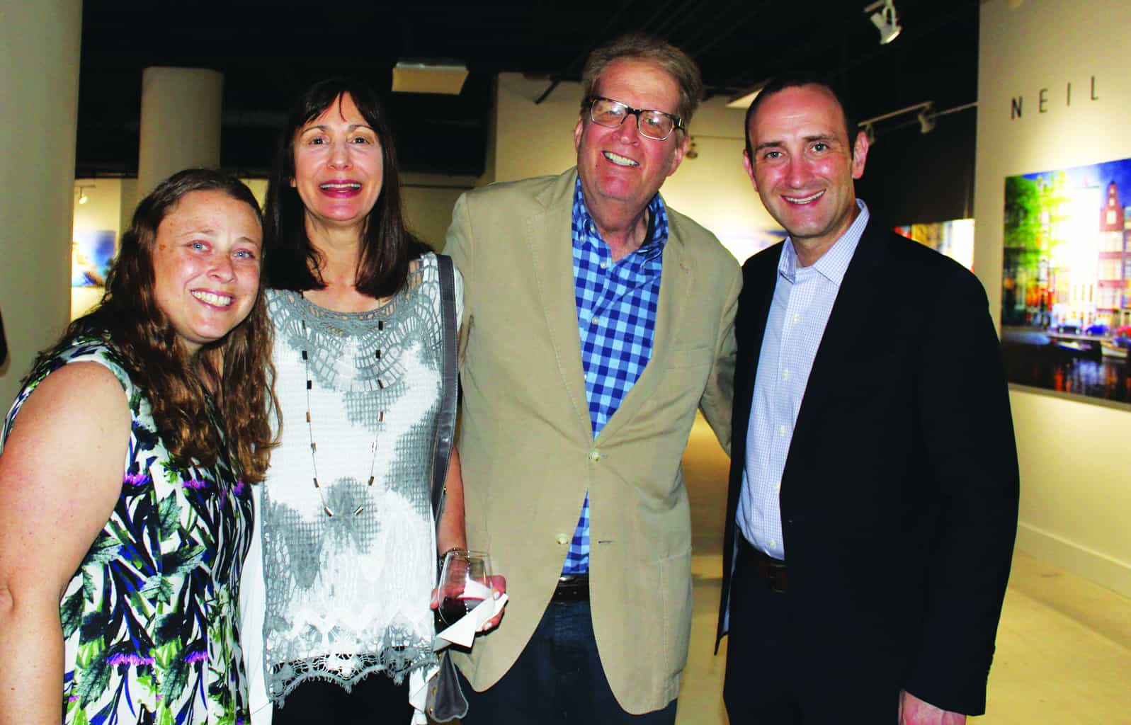 kandy-gallery-opening-and-olymbec-usa-team-up-to-benefit-memphis-jewish-federation