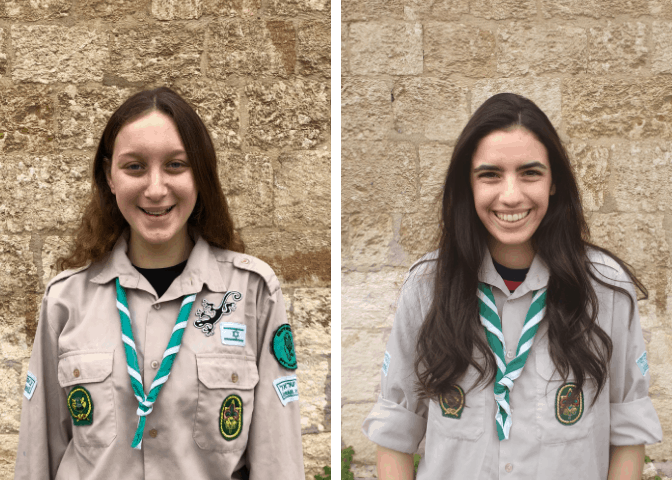 memphis-jewish-community-welcomes-teen-scouts-from-israel