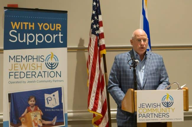 ken-steinberg-elected-3rd-chair-of-jewish-community-partners