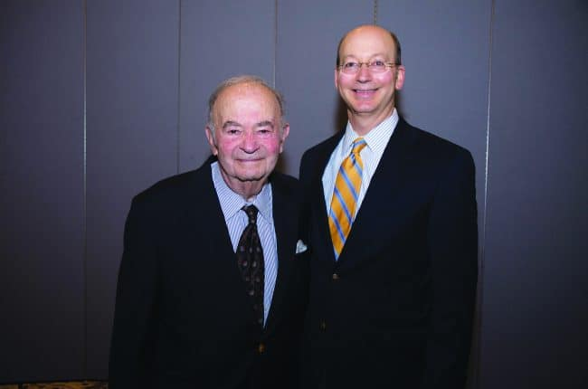 charles-jalenak-passes-jewish-foundation-of-memphis-torch-to-new-leader