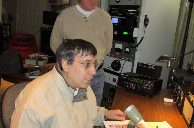barry-israel-ham-radio-is-alive-and-well