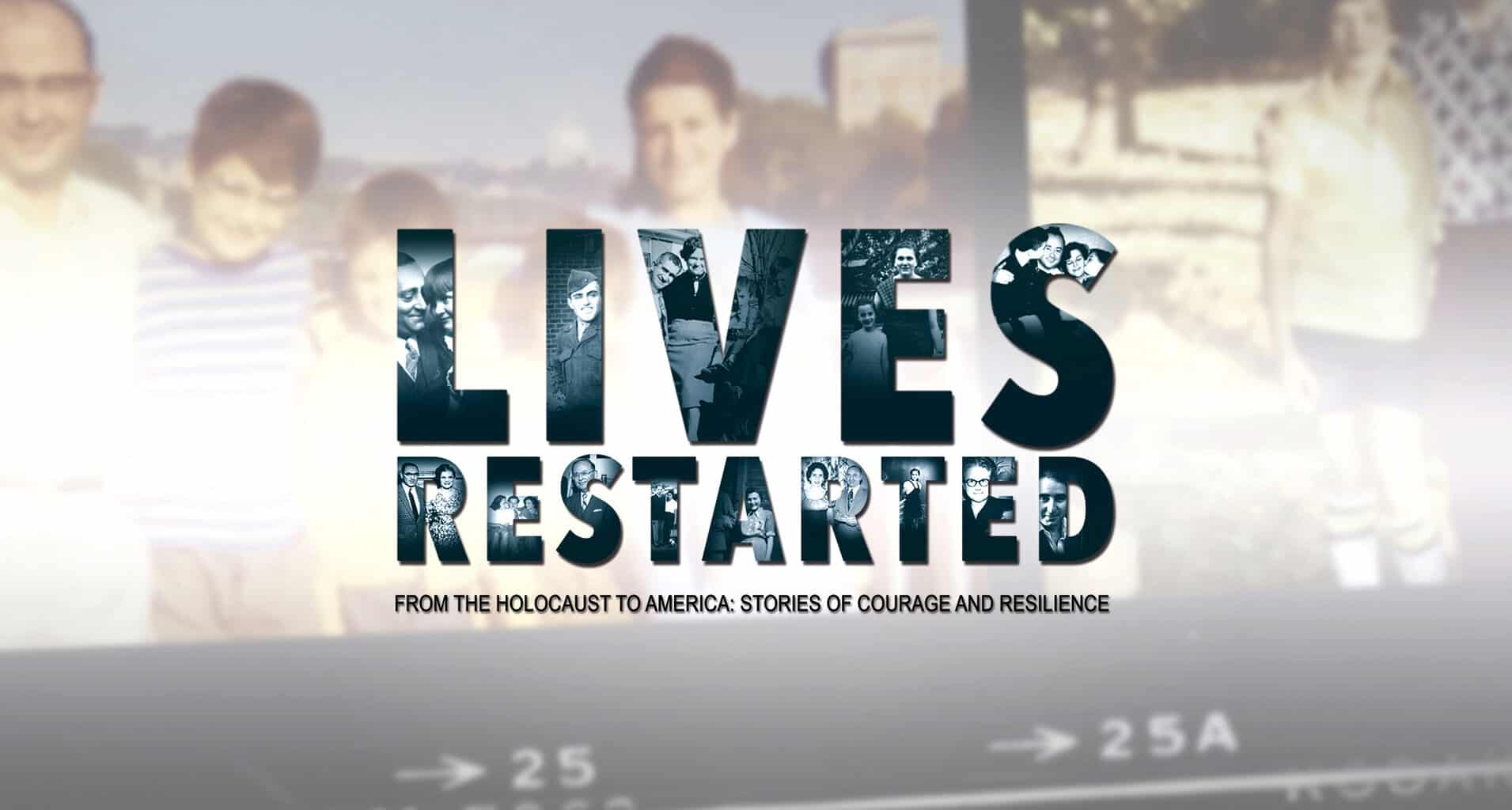 jcp-commissioned-holocaust-film-lives-restarted-now-available-on-amazon-prime