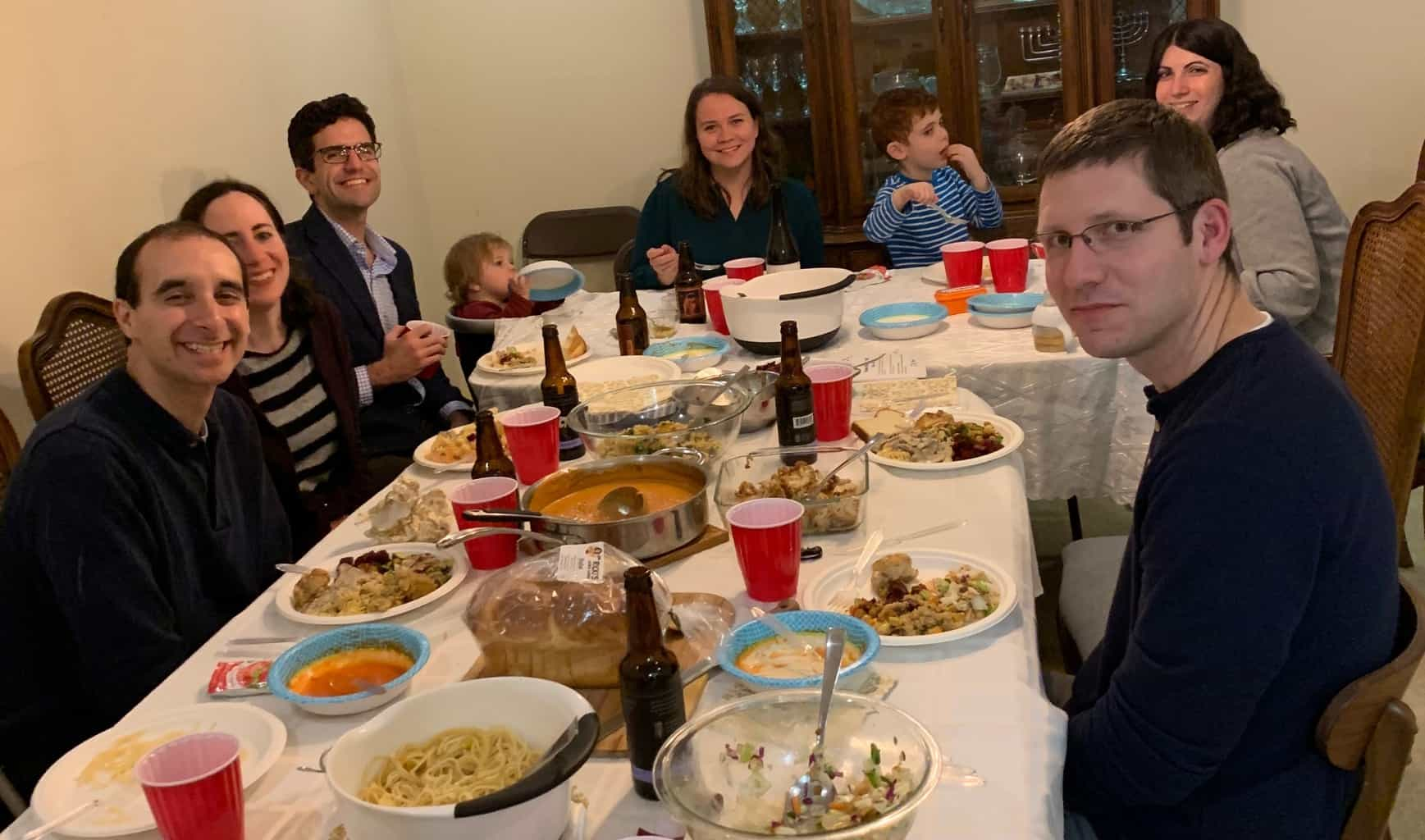 free-jewish-books-bring-families-together
