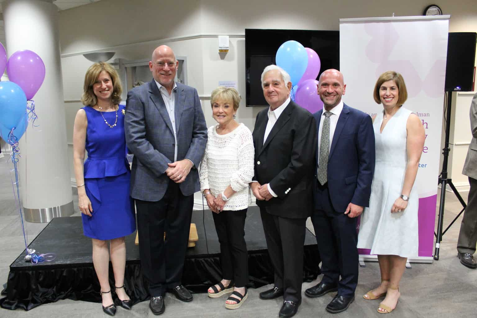jewish-family-service-launches-7-5-million-endowment-campaign-with-2-5-million-lead-gift