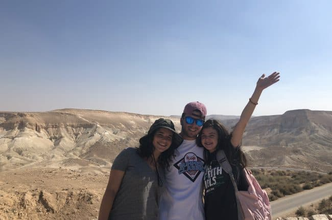 alex-rochkind-my-teen-israel-experience