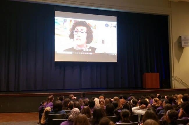 memphis-made-holocaust-documentary-screened-for-teens-at-baton-rouge-jewish-film-festival