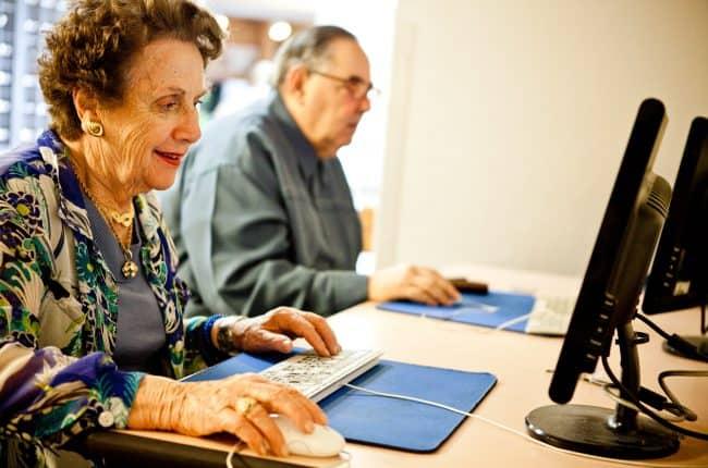 memphis-seniors-benefit-from-generous-grant-awarded-to-memphis-jewish-federation