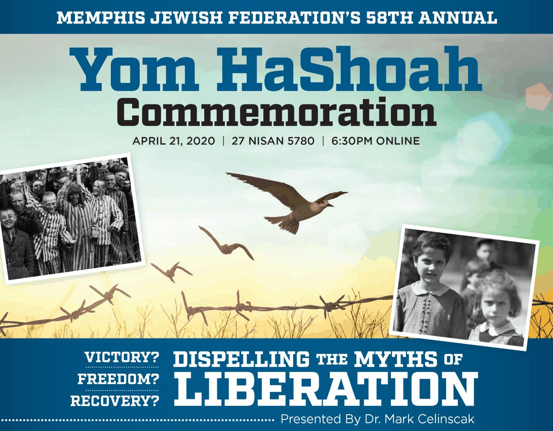 yom-hashoah-2020