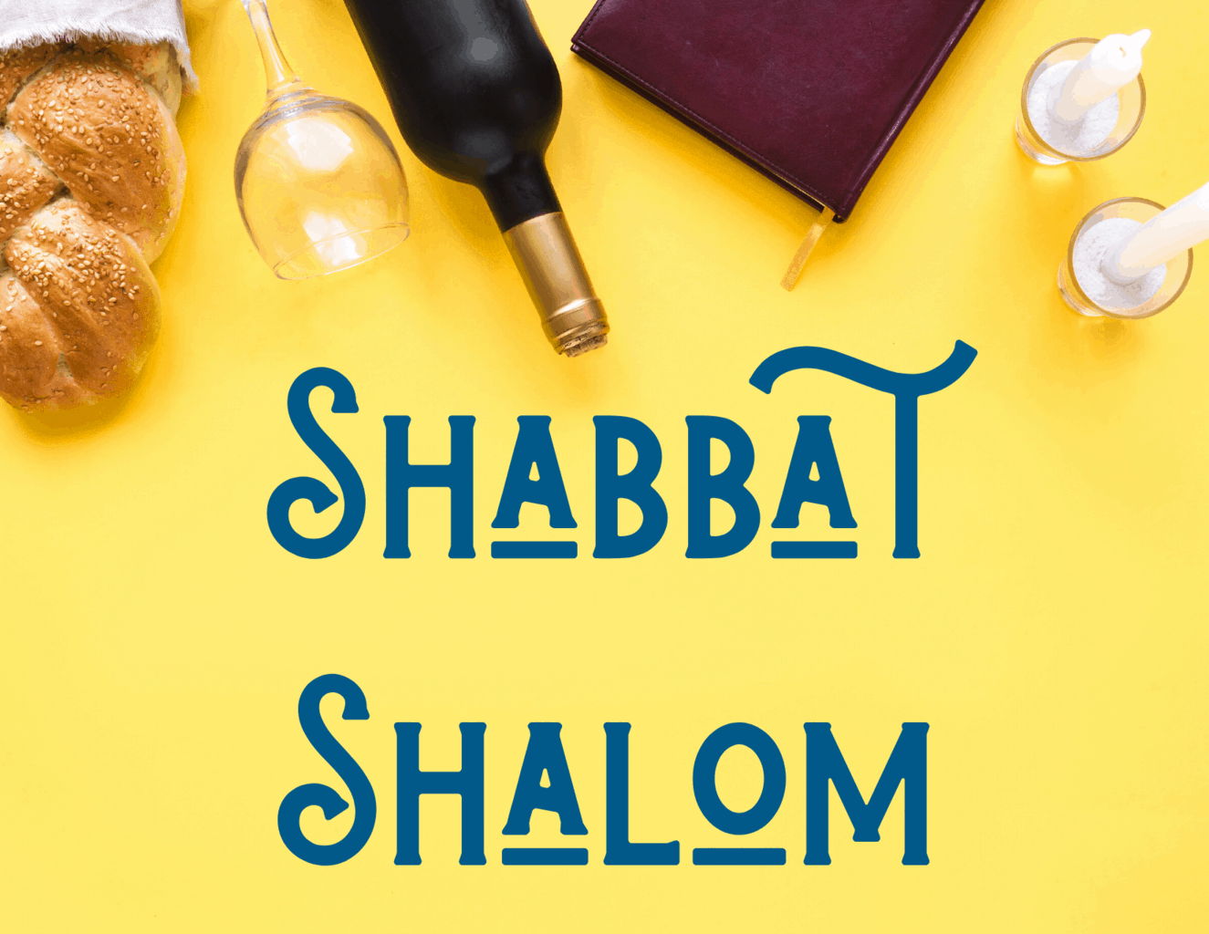 archive-shabbat-sholom-from-laura-linder