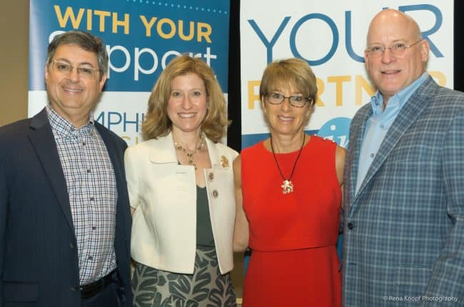 memphis-jewish-federation-jewish-foundation-of-memphis-receive-four-star-rating-from-charity-navigator