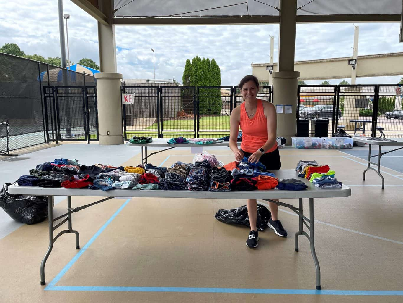 young-adults-support-isolated-seniors-through-second-successful-fedled-clothing-sale