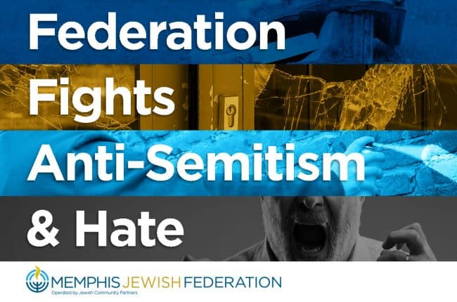 joint-statement-from-jewish-community-partners-adl-facing-history-and-ourselves