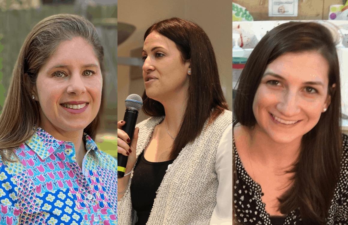 strongtogether-three-memphis-women-chosen-for-prestigious-national-cohort