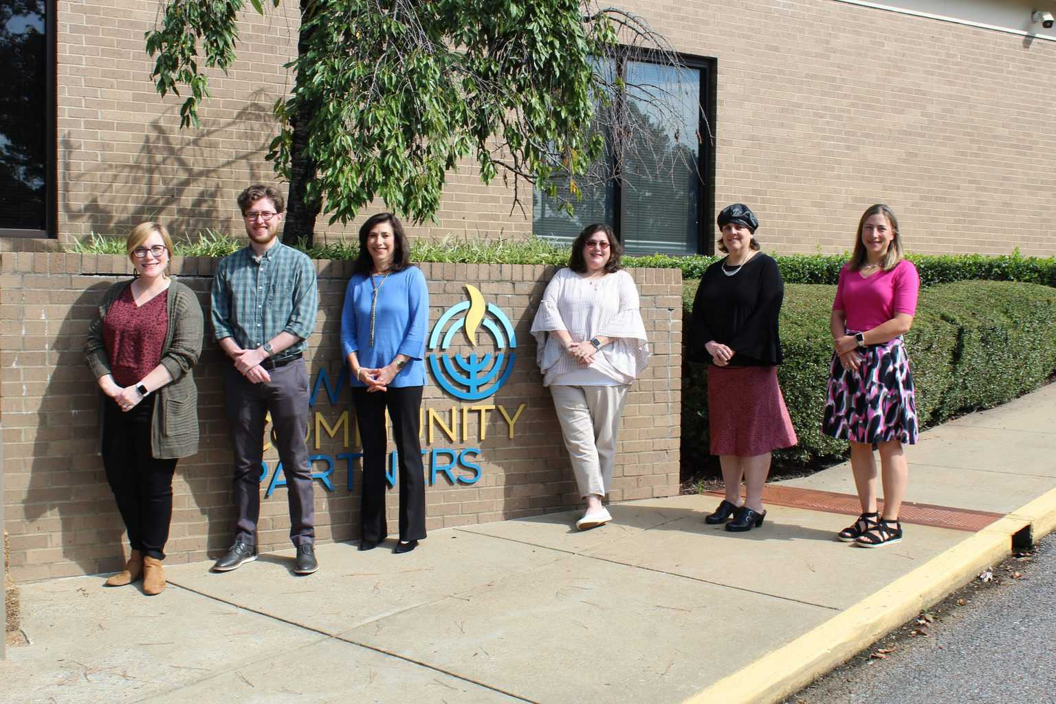jewish-community-partners-strengthens-memphis-jewish-community-with-promotions-and-new-hires